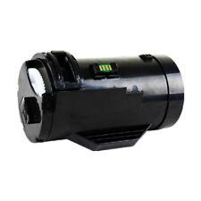 COMPATIBLE LASER TONER FITS EPSON AL-M300/M300D/M300DN/MX300/MX300D/MX300DN