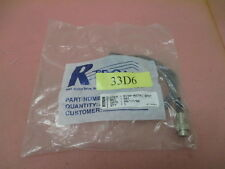 AMAT 0150-02701 Cable Assembly, O2 Analyzer, Power, TPCC
