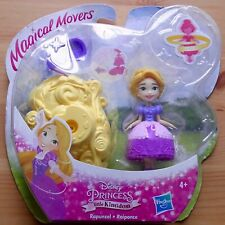 CONTENITORE RIFIUTI Ragazze Principessa Disney Minnie Mouse Paw Patrol-regalo gratuito
