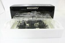 MINICHAMPS 1/35 GERMAN 88 MM FLAK  350011080