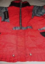 Wasserabweisende Winter-C&A Jungen-Jacken, - Mäntel & -Schneeanzüge