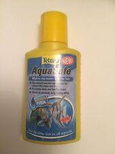 Tétra Copper Aquarium Tests & Treatment