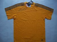 ADIDAS Tee Shirt enfant neuf manches courtes taille 8 ans ou 10 ans ou 12 ans