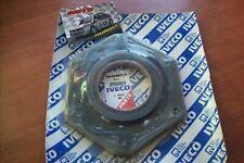 PARAOLIO ALBERO MOTORE 504086312 FIAT DUCATO IVECO DAILY JUMPER BOXER ORIGINALE