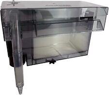 AquaClear 100 to 500 gph Power Filter 20 to 110 U.S. gallons aquariums, 110V