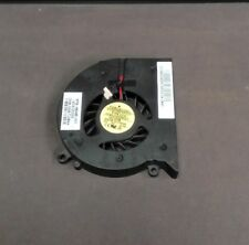 HP DV7 1000 Series 2Pin Laptop CPU Fan 480481-001