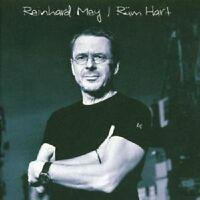 "REINHARD MEY ""RUEM HART"" CD NEUWARE"