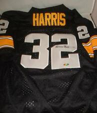 dd648fb49 Franco Harris signed Pittsburgh Steelers jersey - TRISTAR AUTHENTICATED -  HOFer