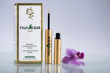 NUVEGA LASH - L'unico siero Vegano per la crescita naturale delle ciglia