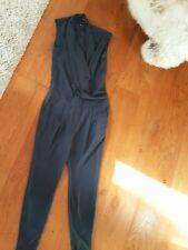 Marlene Birger jumpsuit size XS or S