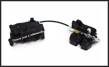 81230C5100  OEM GENUINE Tailgate Trunk Lock Actuator For Kia Sorento (2015~2019)