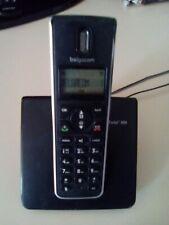 Téléphone fixe sans fil ***TWIST 309***