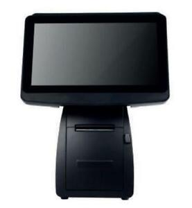 """SBV-A108L - 11.6"""" POS Terminal - Android, Multi-Touch, Wi-Fi and Bluetooth"""