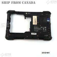 "Xplore Bobcat Rugged ix101b1 10"" Tablet Bottom Case"