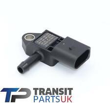 VW Jetta Sensor Map/ Impulsar Sensor 1.6 2.0 Tdi Diesel Original 04L906051B