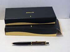 New Old Stock Pelikan M400 Tortoiseshell Ball Point Pen