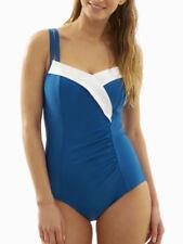 2274d310ad Panache Women s Swimwear Swimming Costumes