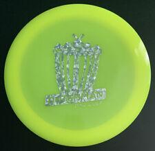 Dynamic Discs Lucid Raider Dutchman Disc Golf 171 grams