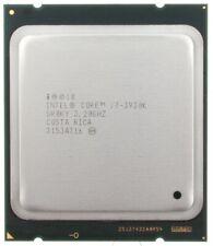 Intel Core i7-3930K / 6x 3,20 GHz   12 MB   5 GTs   LGA2011