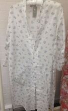 Paisley Robes for Women