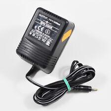 Netzteil SPN4365B / 7V DC 300mA / 2,35mm Hohlstecker / Adapter / SPN 4365B