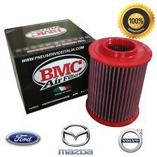 Filtro Aria sportivo BMC FB559/08 Made in Italy Lavabile FORD MAZDA VOLVO
