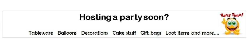partysmarty