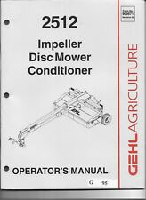 Disk mower Special Offers: Sports Linkup Shop : Disk mower Special