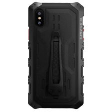 Element Case Black OPS Elite Smartphone Case (Black) for Apple iPhone Xs Max