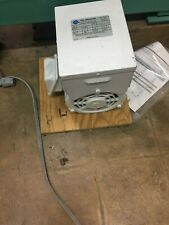 KAY INDUSTRIES  PHASE MASTER PHASE CONVERTER  MODEL SD-60-1