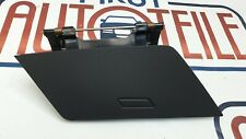 VW Tiguan 2 Ablagefach Armaturenbrett oben schwarz storage  dashboard 5NB857922
