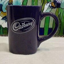 Cadbury Chocolates Cup Mug