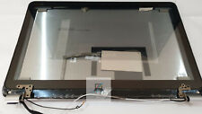 "Genuine 14"" HP ENVY  Ultrabook/Sleekbook 14 Complete Touch panel 717134-001"