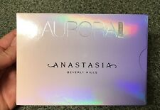 ANASTASIA BEVERLY HILLS GLOW KIT AURORA - HIGHLIGHTING PALETTE~Authentic ~