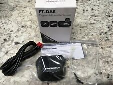 CompuStar FT-DAS Sensor Accessory for Select CompuStar Remote Start/Security
