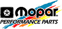 Mopar Performance 05174245AD Link