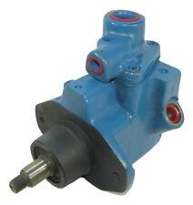 Vickers Eaton 398745-L Hydraulic Vane Pump VTM42 40 40 12 ME L1 14 Rebuilt