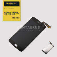 USA For Moto G5 Plus XT1681 XT1684 XT1686 New LCD Display Touch Screen Digitizer