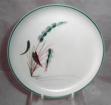 Tableware 1940-1959 Stoneware