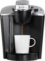 open box Keurig K145 Commercial Use Single Cup Brewing System