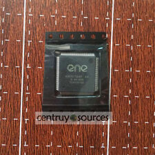 1PCS ENE KB9012QF A4 KB9012QFA4 TQFP IC Chip