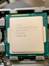 Intel Pentium G3240 3.1GHz LGA 1150 Dual-Core Processor SR1K6