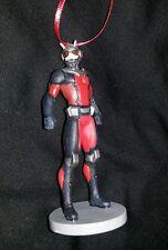 MARVEL AVENGERS Antman Christmas ornament Disney