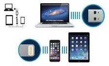 Unidad USB flash Lexar para ordenadores y tablets para 128GB