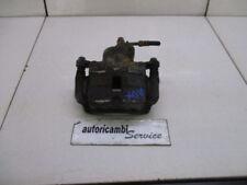 HB401004 PINZA FRENO ANTERIORE DESTRA HYUNDAI GALLOPER 2.5 TDI 3P 73KW (2001) RI