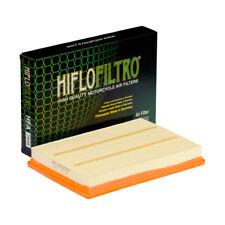 Filtro de aire BMW S 1000 RR (10-18) Hiflofiltro HFA7918