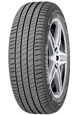 BEST VALUE! New MICHELIN PRIMACY 3 GRNX 235/45R18 98Y Tire 235 45 18 2354518