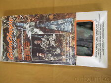 Camo Cover for Browning Auto-5 12ga