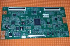 LVDS BOARD PER TOSHIBA 40rv753 40lv713b m40/57g LCD TV a60mb4c2lv0.2 lj94-03592g