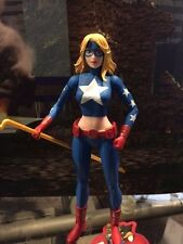 DC Direct STARGIRL Justice Society of America legends of DC ! SHIPS FREE  IN 24!